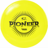 Latitude 64 Special Edition Pioneer