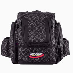 Innova Super HeroPack Bag