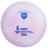 Discmania Swirly S-Line PD2 Special Edition
