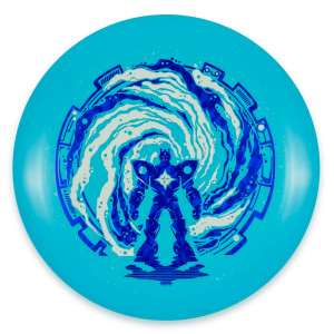 Innova Star Destroyer Stargate XXL Stamp