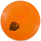 Innova Star Leopard3 Mini Stamp