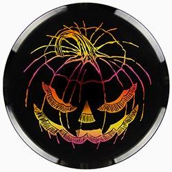 Innova Star RocX3 Halloween 2017