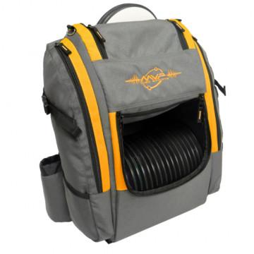 MVP Disc Sports Voyager Backpack Pro - Version 2