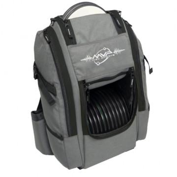 MVP Disc Sports Voyager Backpack Slim - Version 2