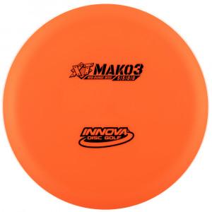 Innova XT Mako3