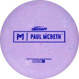 Discraft Jawbreaker Luna Proto Putter - Paul McBeth LE